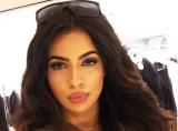 Lemy Beauty Biografía Wikiday Altura Peso Edad Fec...
