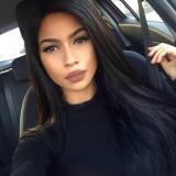 Lemy beauty salem london arab imagen 4148654 de Ba...