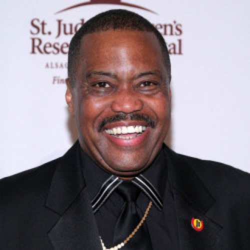 singles in gooding Actor cuba gooding, jr, wasn't always living the high life with the help of his single mom, shirley, he developed a thriving career.